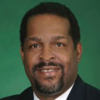 Keith Horne, Jr., Enterprise Backup, Inc.
